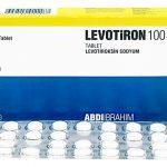 レボチロキシン(犬猫兼用)の口コミから効果と副作用、通販最安値を検証