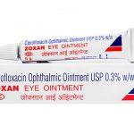 シプロフロキサシン眼軟膏5g(犬猫兼用)の口コミから効果と評判・通販最安値を検証