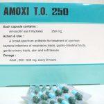 アモキシ[アモキシシリン](犬猫兼用)の口コミから皮膚炎や猫風邪への効果と副作用・通販最安値を検証
