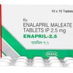 エナラプリル[エナカルド | ファルプリル](犬猫兼用)の口コミから効果と副作用・通販最安値を検証