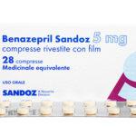 ベナゼプリル[フォルテコール・チバセンジェネリック](犬猫兼用)の口コミから効果と副作用、通販最安値を検証