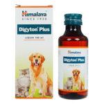 デジトンプラス(犬猫兼用)の口コミから効果と副作用、通販最安値を検証