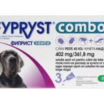フィプリストコンボ(犬用)の口コミから効果と副作用、通販最安値を検証